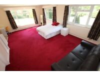 1 bedroom in The Willows Brookers Hill, Shinfield, Reading, RG2