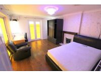1 bedroom in (Room 1) (House Share ) , Redstart Close, Beckton, E6