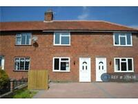 2 bedroom house in Littlehay Road, Oxford, OX4 (2 bed)