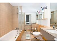 1 BED FLAT AVAILABLE ASAP IN THE MOSIAC DEVELOPMENT - NARROW STREET - PARKING INCLUDED - CALL ASAP!