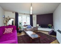 CONTEMPORARY 1 DOUBLE BEDROOM APARTMENT SET IN THE HEART OF CAMDEN TOWN MOMENTS FROM THE TUBE