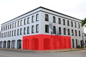 1 West Avenue South, Hamilton Unit 101