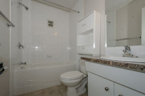 1 bedroom PROMOTION–sign a lease by December 6th and get FREE Edmonton Edmonton Area image 9