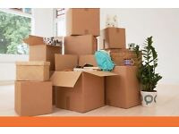 Reliable House/Flat Removals, Furniture Collection and Deliveries