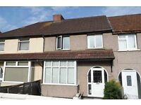 4 Bedroom Student House - Filton
