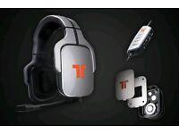 Tritton AX Pro Dolby Digital 5.1