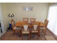 !!!Cheap Cheap Furniture!!!