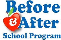 Before  & After School care Ecole centrale & Harold hatcher