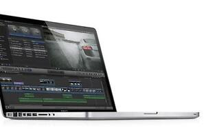 """Great condition Apple Macbook Pro 15"""" Late 2012"""