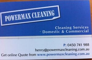End of lease cleaning -Bond Cleaning-All suburbs-********.988 Melbourne CBD Melbourne City Preview