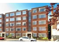 2 bedroom flat in Charlbert Court, Eamont Street, NW8