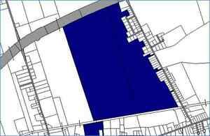 Vacant Land for Sale in Salisbury