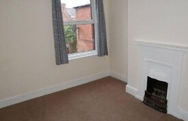 Double room available for professional tenant / postgrad