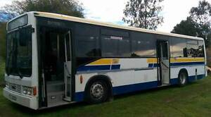 SWAPS for Tow/Tray Truck ... 1992 Hino CM277 City Bus Wangaratta Wangaratta Area Preview