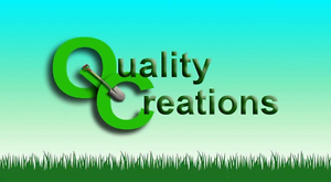 Quality Creations Adelaide Happy Valley Morphett Vale Area Preview
