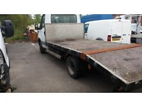 IVECO-FORD DAILY