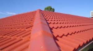 Roof painting and cleaning fast free quote Appin Wollondilly Area Preview