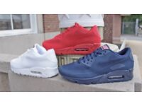 air max independence day