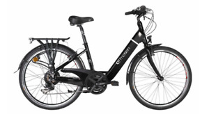 Easy Motion Electric Bicycles - Wholesale Prices - Must Go Quick