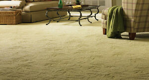 Very Affordable Carpets