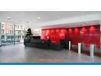 ** Piccadilly - Central Manchester (M1) Serviced Office Space to Let