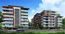 Ultra stylish apartment for lease Carlingford The Hills District Preview