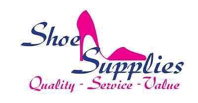 ShoeSupplies