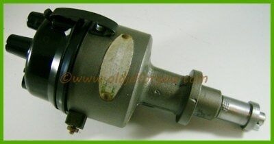 Am3090t 1112571 John Deere 420 430 440 Rebuilt Distributor No Core Charge