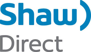 Shaw and SkyChoice, St. Catharine's best value for TV, Unlimited Internet + Phone. Two $0 HD receivers and free install!