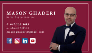 Buying & Selling Real Estate? Watch my Videos
