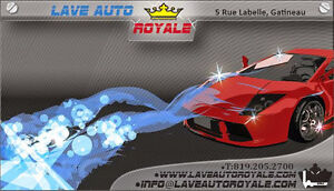 $$$ IS YOUR CAR,SUV,OR TRUCK  FOR SALE $$$ Gatineau Ottawa / Gatineau Area image 6