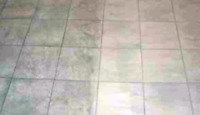 Carpet deep cleaning & Tile & Grout  deep cleaning !!