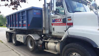 $89!!! DISPOSAL/Garbage/Dumpster Bin - Lowest Price in GTA