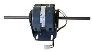 Penn Vent Motor 7151 3929 Zephyr Z102s 1050 Rpm 1 6 Amps