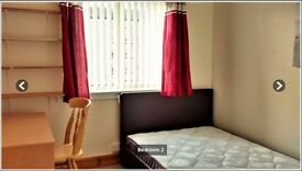 One Stunning Furnished Double Room to Rent (All Bills & Wi-fi inc.)