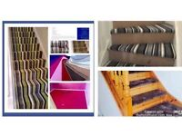 CARPET SUPPLIERS AND FITTING SERVICE