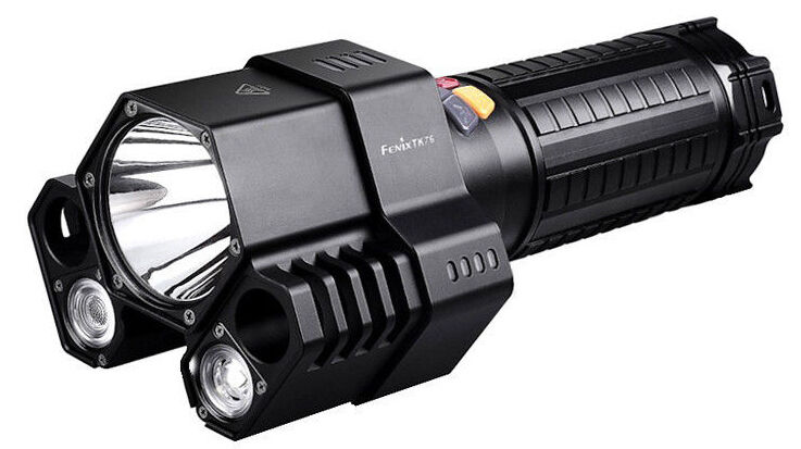Top-10-Brightest-LED-Flashlights-