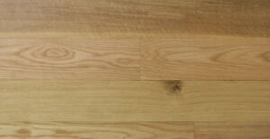 Engineered White Oak Hardwood Flooring 145 sqft  - 80% off -