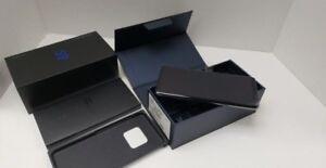 SAMSUNG GALAXY S9 64G UNLOCK DISPONIBLE SEULEMENT 629.95