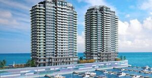Kingston Condos-1110 King West Condo-PLATINUM SALE