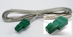 NEED Green (subwoofer) input wire for SONY Compact Stereo