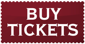 EVENTS - TICKETS - BETTER PRICES