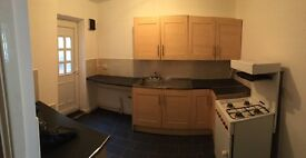 2 Bedroom House Anfield
