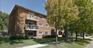 TWO BEDROOM APARTMENT IN DOWNTOWN PORT DALHOUSIE!