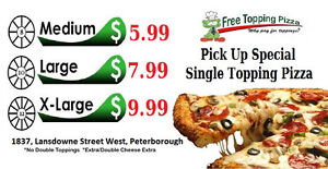 Delivery Drivers Cash on Delivery Peterborough Peterborough Area image 3