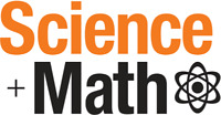Science/Math High School/NSCC Tutor