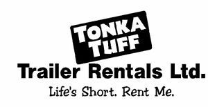 Horse Trailer For Rent North Shore Greater Vancouver Area image 5