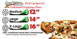 Delivery Drivers Cash on Delivery Peterborough Peterborough Area image 4