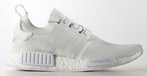 BUYING YOUR NMD'S!!!!