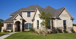 We Can Increase Your Home Value